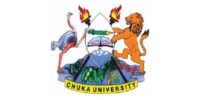 Chuka University