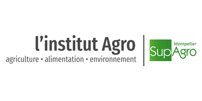 l'institut Agro