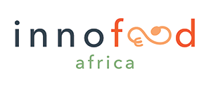 InnoFoodAfrica is a research, innovation and action project funded by the European Union H2020